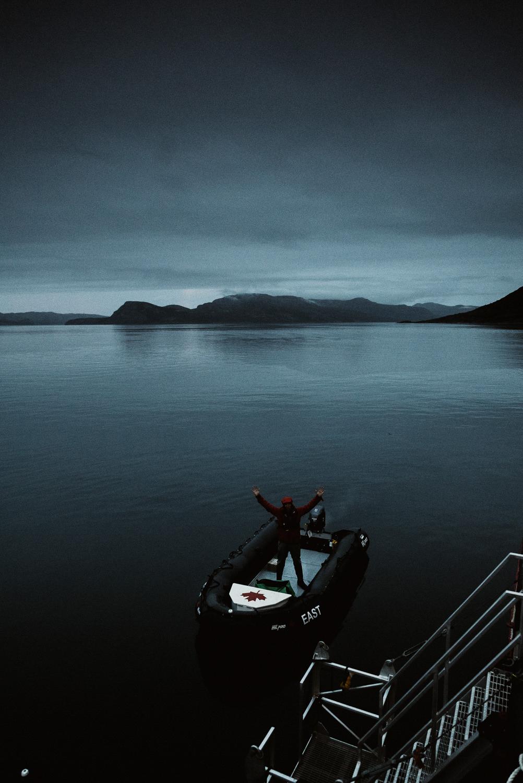 Best of New Foundland Labrador 03 Canada c3 adventure photographer aventure discovery découverte (8 of 61).jpg