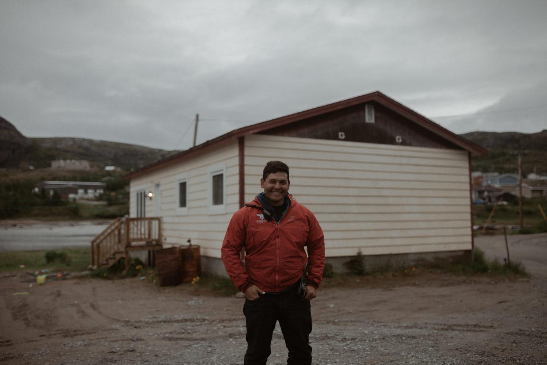 Best of New Foundland Labrador 03 Canada c3 adventure photographer aventure discovery découverte (12 of 61).jpg