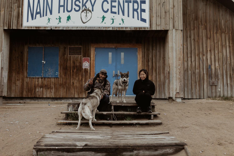 Best of New Foundland Labrador 03 Canada c3 adventure photographer aventure discovery découverte (15 of 61).jpg
