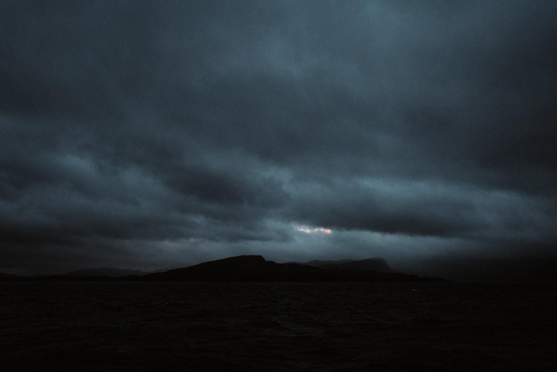 Best of New Foundland Labrador 03 Canada c3 adventure photographer aventure discovery découverte (18 of 61).jpg