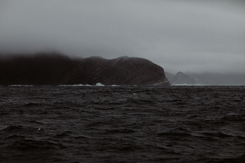 Best of New Foundland Labrador 03 Canada c3 adventure photographer aventure discovery découverte (19 of 61).jpg
