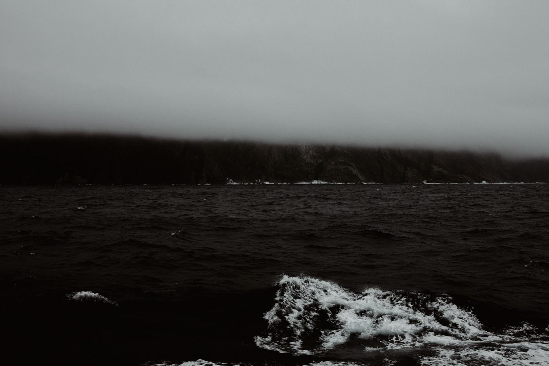 Best of New Foundland Labrador 03 Canada c3 adventure photographer aventure discovery découverte (20 of 61).jpg