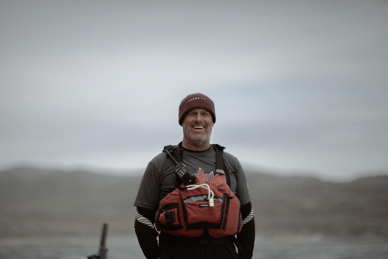Best of New Foundland Labrador 03 Canada c3 adventure photographer aventure discovery découverte (22 of 61).jpg