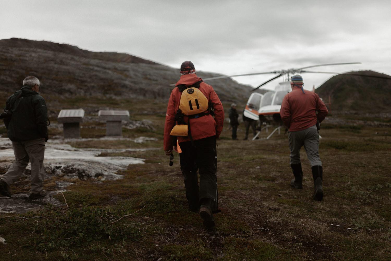 Best of New Foundland Labrador 03 Canada c3 adventure photographer aventure discovery découverte (32 of 61).jpg