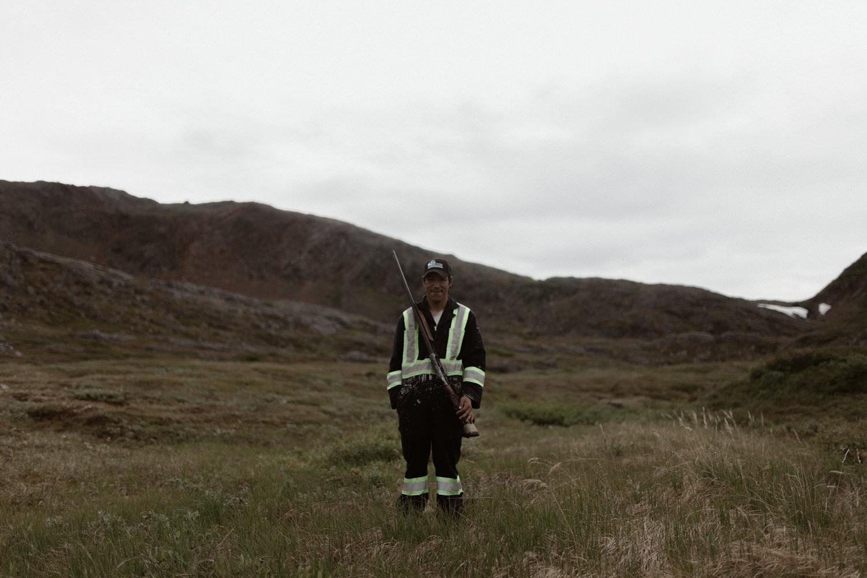 Best of New Foundland Labrador 03 Canada c3 adventure photographer aventure discovery découverte (38 of 61).jpg