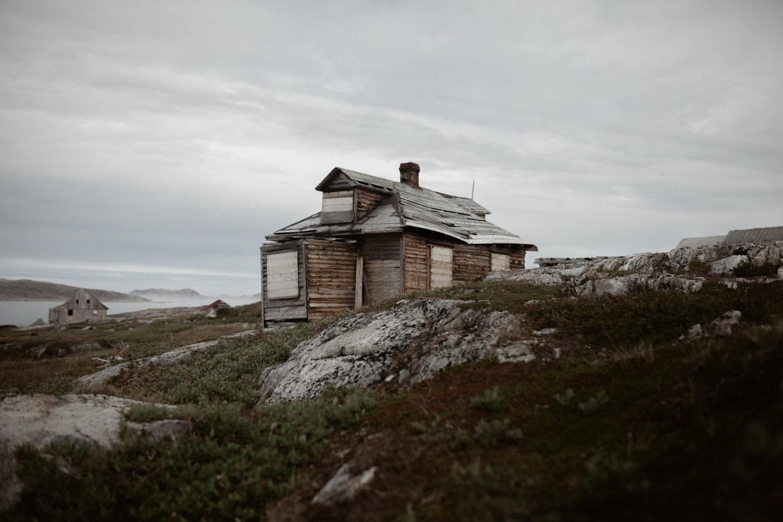 Best of New Foundland Labrador 03 Canada c3 adventure photographer aventure discovery découverte (39 of 61).jpg