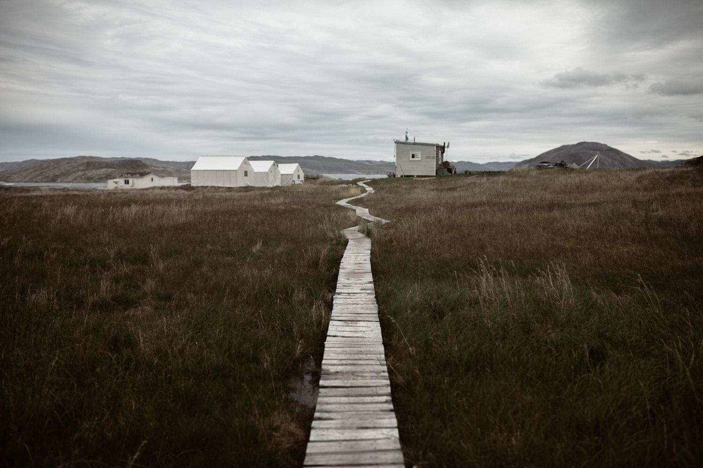 Best of New Foundland Labrador 03 Canada c3 adventure photographer aventure discovery découverte (41 of 61).jpg