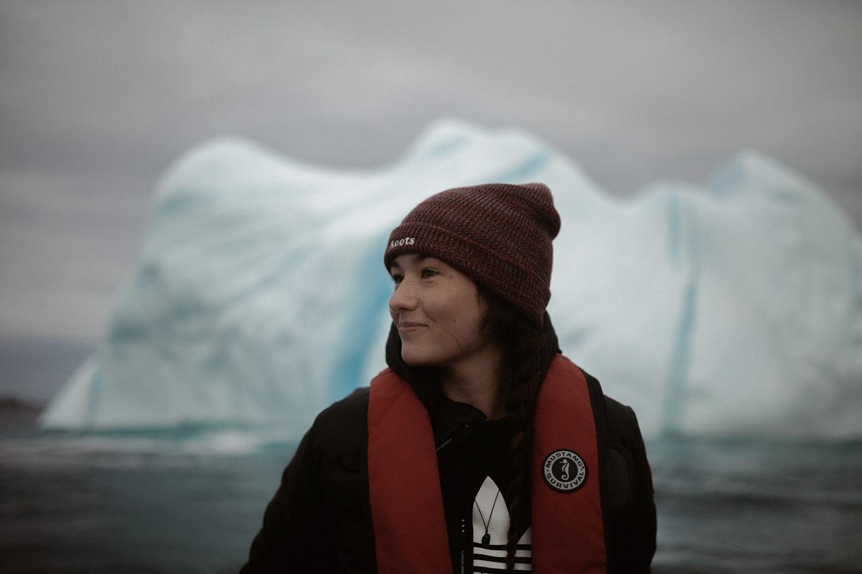 Best of New Foundland Labrador 03 Canada c3 adventure photographer aventure discovery découverte (51 of 61).jpg