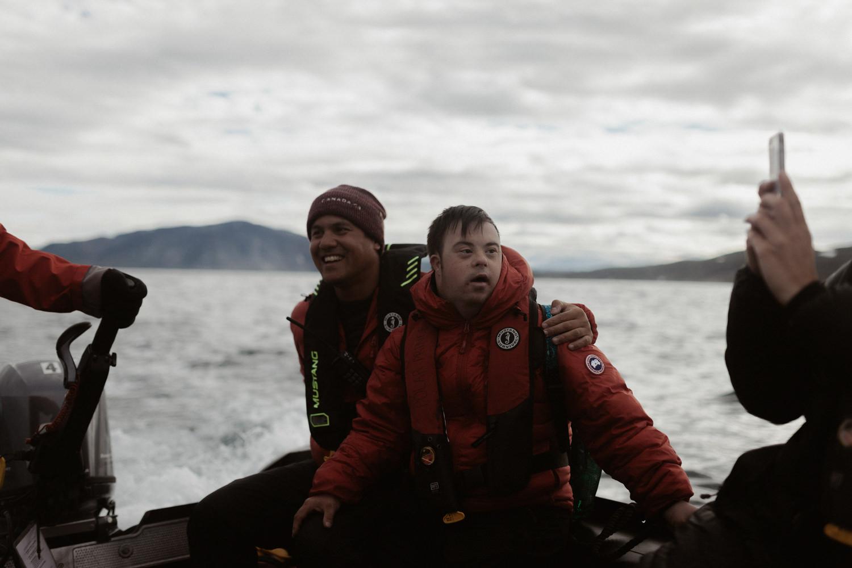Best of New Foundland Labrador 03 Canada c3 adventure photographer aventure discovery découverte (53 of 61).jpg