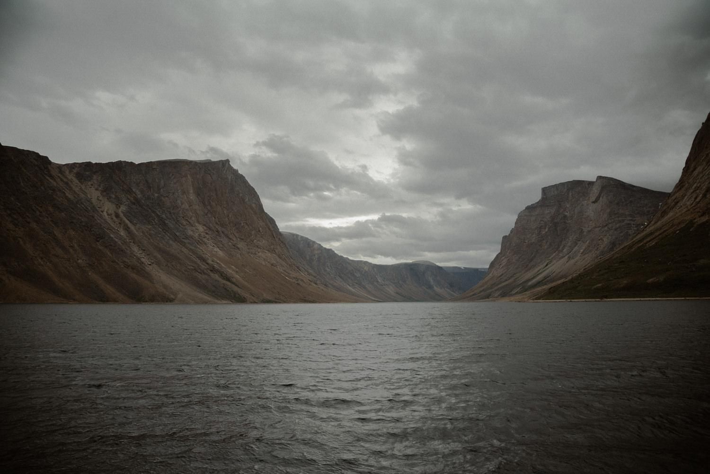 Best of New Foundland Labrador 03 Canada c3 adventure photographer aventure discovery découverte (54 of 61).jpg