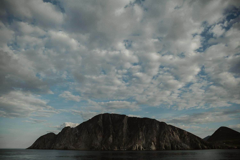 Best of New Foundland Labrador 03 Canada c3 adventure photographer aventure discovery découverte (58 of 61).jpg