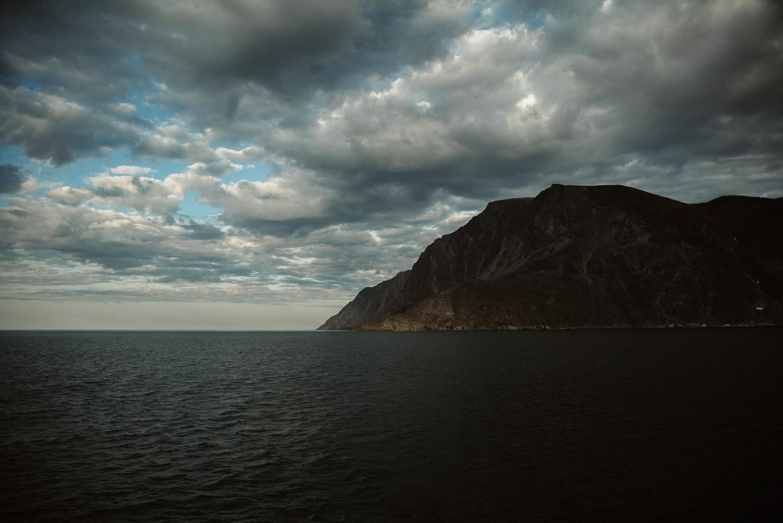 Best of New Foundland Labrador 03 Canada c3 adventure photographer aventure discovery découverte (59 of 61).jpg