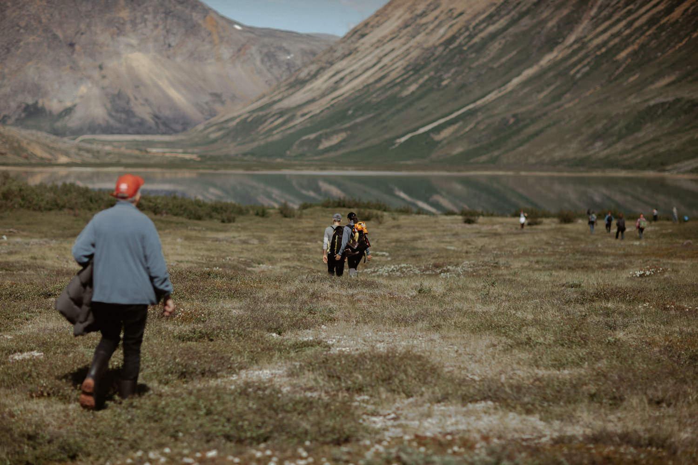 Best of New Foundland Labrador 04 Canada c3 adventure photographer aventure discovery découverte (5 of 57).jpg