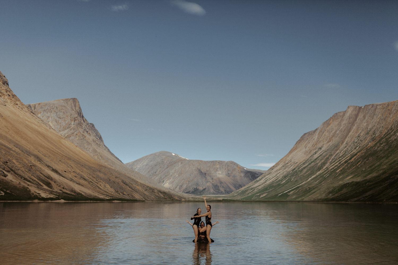 Best of New Foundland Labrador 04 Canada c3 adventure photographer aventure discovery découverte (6 of 57).jpg