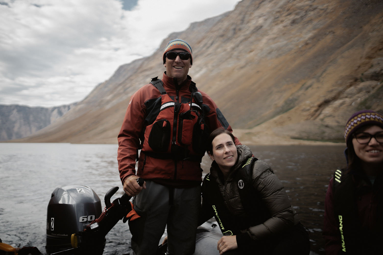 Best of New Foundland Labrador 04 Canada c3 adventure photographer aventure discovery découverte (8 of 57).jpg