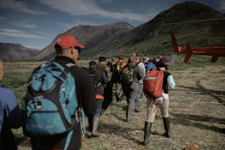 Best of New Foundland Labrador 04 Canada c3 adventure photographer aventure discovery découverte (9 of 57).jpg