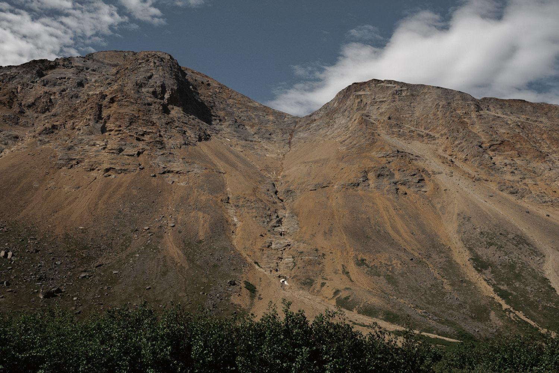 Best of New Foundland Labrador 04 Canada c3 adventure photographer aventure discovery découverte (10 of 57).jpg