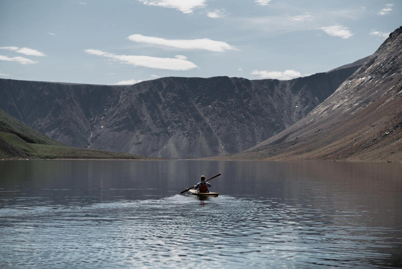 Best of New Foundland Labrador 04 Canada c3 adventure photographer aventure discovery découverte (13 of 57).jpg