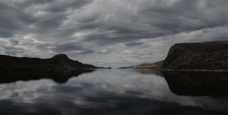 Best of New Foundland Labrador 04 Canada c3 adventure photographer aventure discovery découverte (14 of 57).jpg