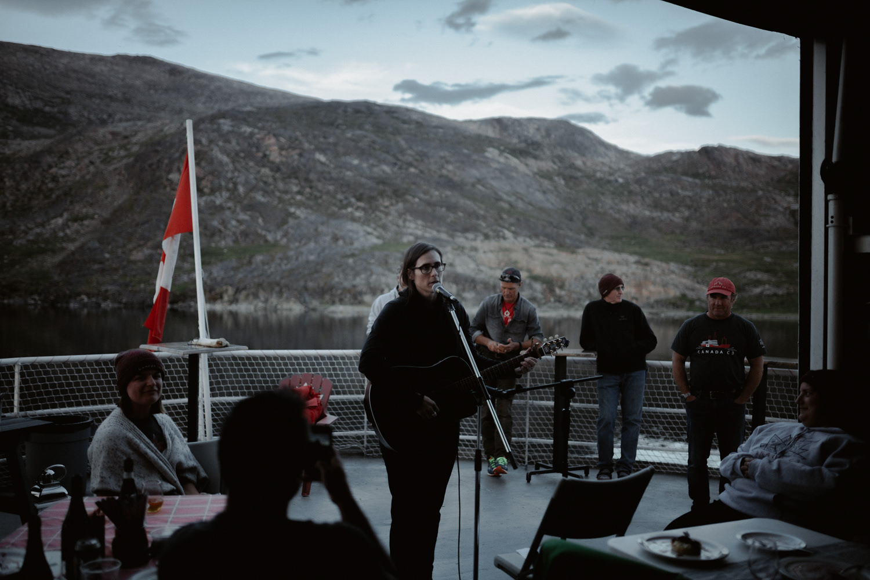 Best of New Foundland Labrador 04 Canada c3 adventure photographer aventure discovery découverte (19 of 57).jpg
