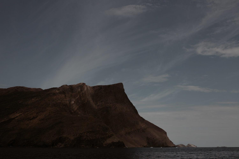 Best of New Foundland Labrador 04 Canada c3 adventure photographer aventure discovery découverte (21 of 57).jpg