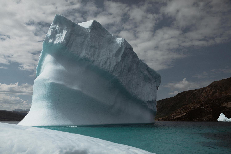 Best of New Foundland Labrador 04 Canada c3 adventure photographer aventure discovery découverte (23 of 57).jpg