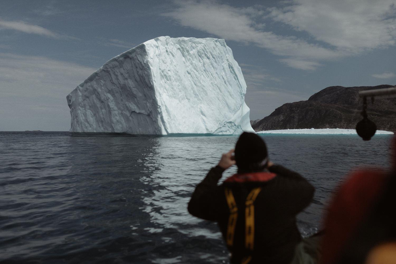 Best of New Foundland Labrador 04 Canada c3 adventure photographer aventure discovery découverte (22 of 57).jpg