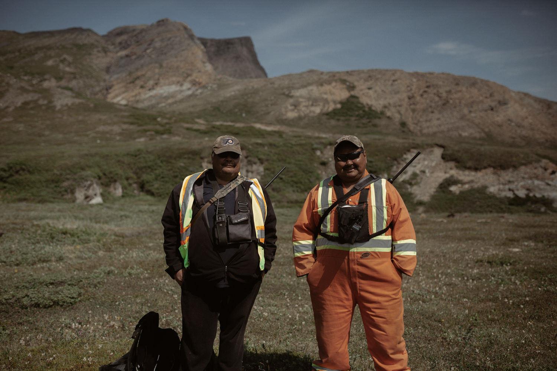 Best of New Foundland Labrador 04 Canada c3 adventure photographer aventure discovery découverte (25 of 57).jpg