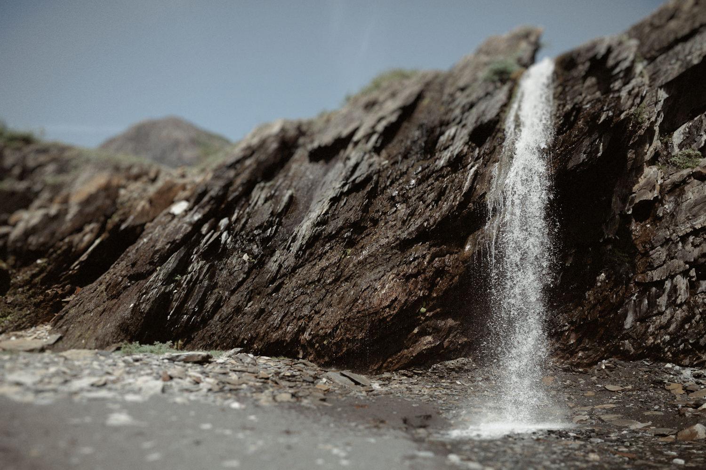 Best of New Foundland Labrador 04 Canada c3 adventure photographer aventure discovery découverte (24 of 57).jpg