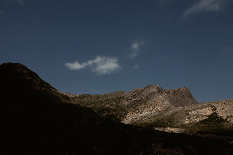 Best of New Foundland Labrador 04 Canada c3 adventure photographer aventure discovery découverte (26 of 57).jpg