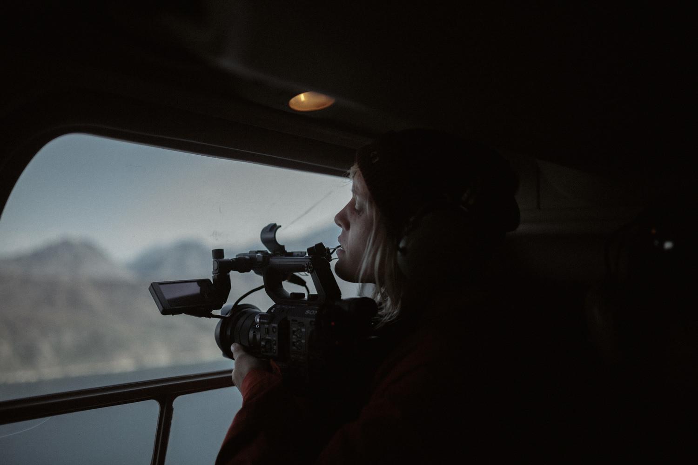 Best of New Foundland Labrador 04 Canada c3 adventure photographer aventure discovery découverte (28 of 57).jpg