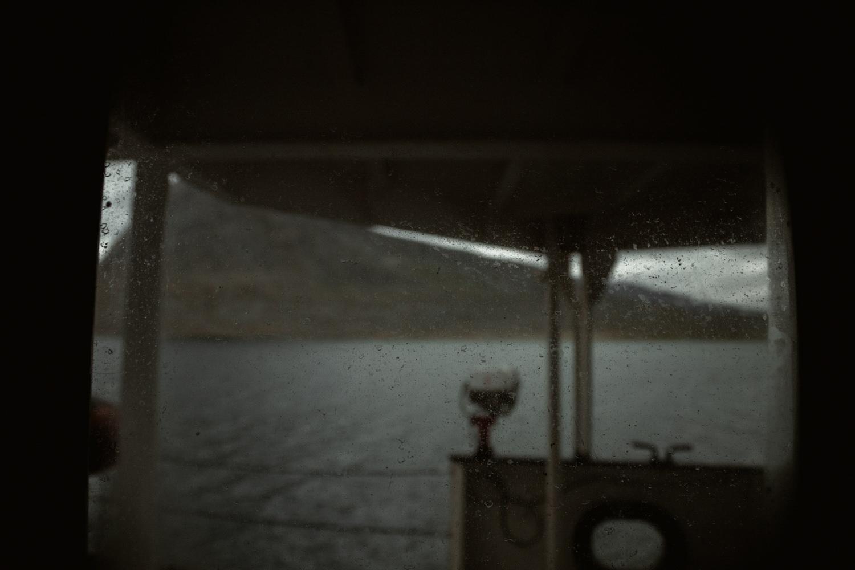 Best of New Foundland Labrador 04 Canada c3 adventure photographer aventure discovery découverte (31 of 57).jpg