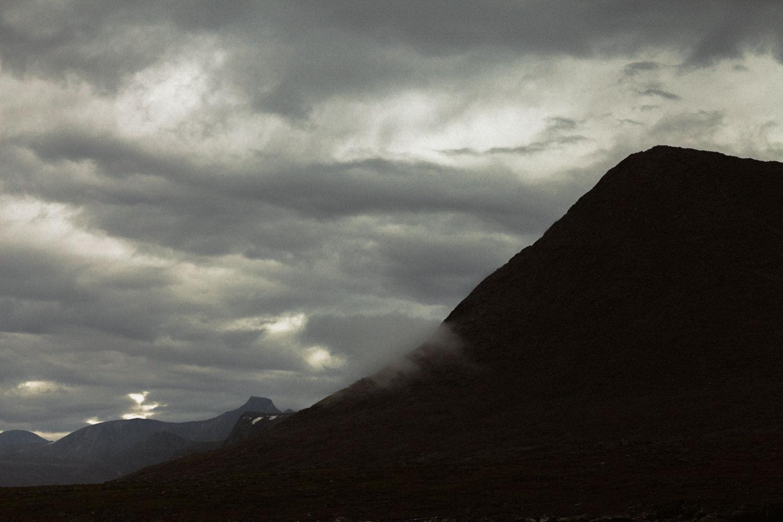 Best of New Foundland Labrador 04 Canada c3 adventure photographer aventure discovery découverte (32 of 57).jpg