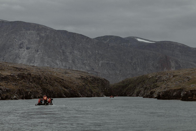 Best of New Foundland Labrador 04 Canada c3 adventure photographer aventure discovery découverte (33 of 57).jpg