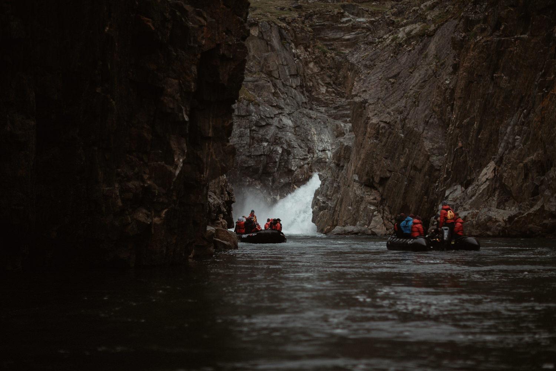 Best of New Foundland Labrador 04 Canada c3 adventure photographer aventure discovery découverte (35 of 57).jpg