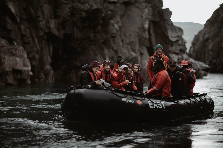 Best of New Foundland Labrador 04 Canada c3 adventure photographer aventure discovery découverte (36 of 57).jpg
