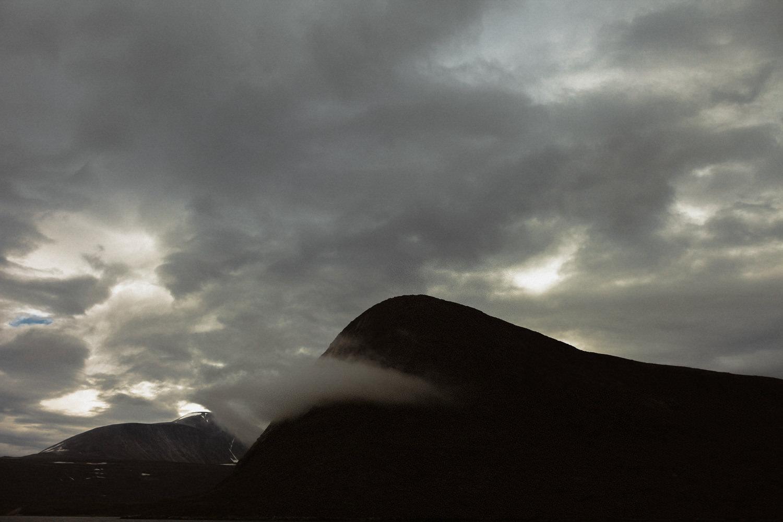 Best of New Foundland Labrador 04 Canada c3 adventure photographer aventure discovery découverte (37 of 57).jpg