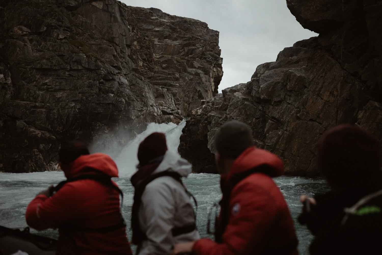 Best of New Foundland Labrador 04 Canada c3 adventure photographer aventure discovery découverte (39 of 57).jpg