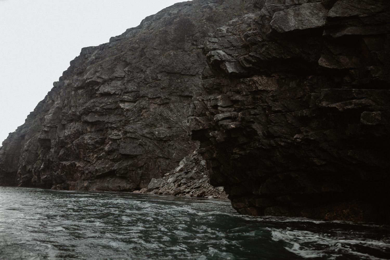 Best of New Foundland Labrador 04 Canada c3 adventure photographer aventure discovery découverte (38 of 57).jpg