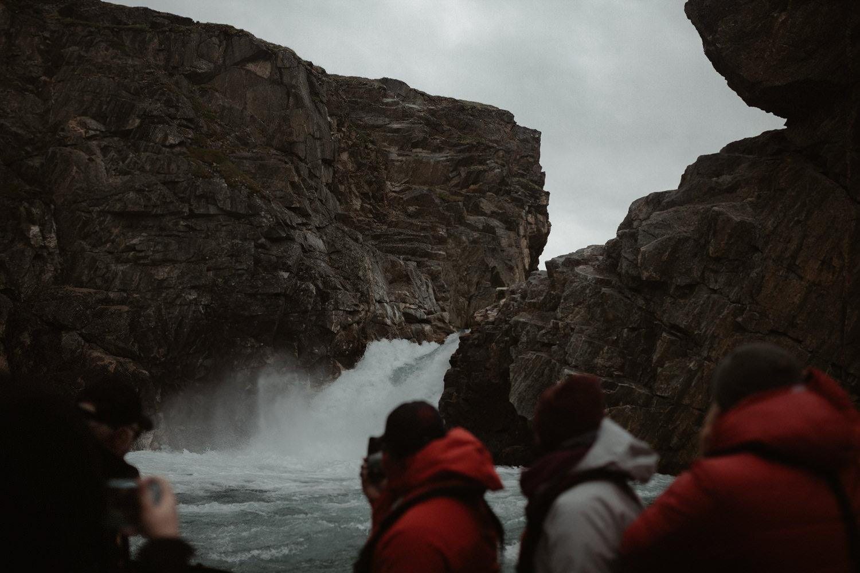 Best of New Foundland Labrador 04 Canada c3 adventure photographer aventure discovery découverte (40 of 57).jpg