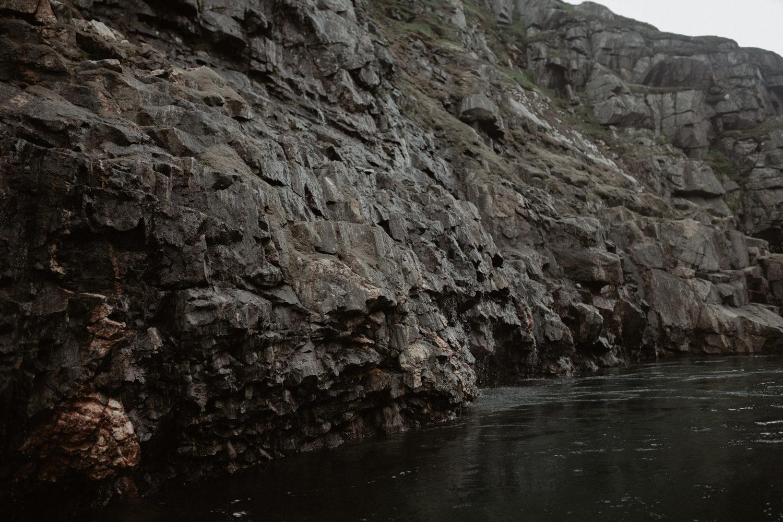Best of New Foundland Labrador 04 Canada c3 adventure photographer aventure discovery découverte (41 of 57).jpg