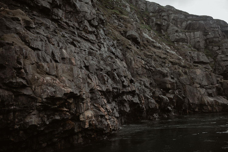 Best of New Foundland Labrador 04 Canada c3 adventure photographer aventure discovery découverte (42 of 57).jpg