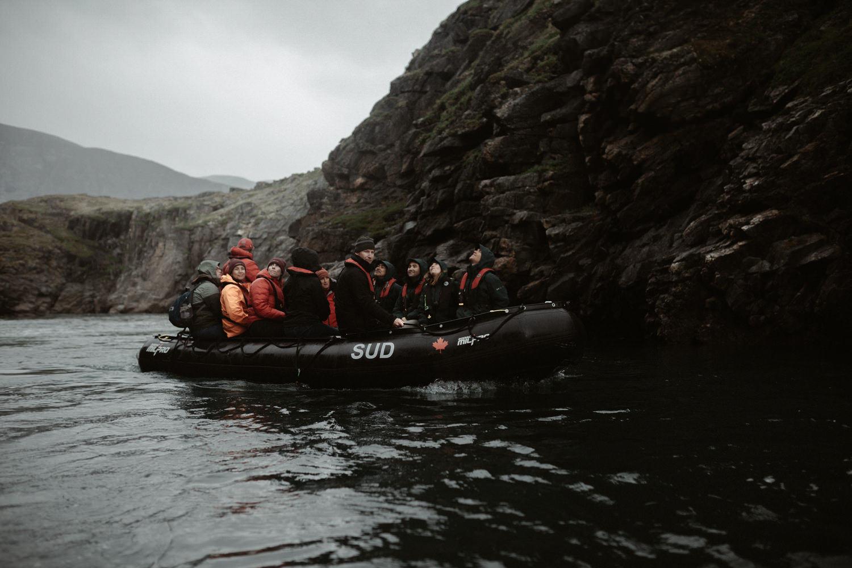 Best of New Foundland Labrador 04 Canada c3 adventure photographer aventure discovery découverte (44 of 57).jpg
