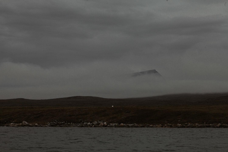 Best of New Foundland Labrador 04 Canada c3 adventure photographer aventure discovery découverte (46 of 57).jpg