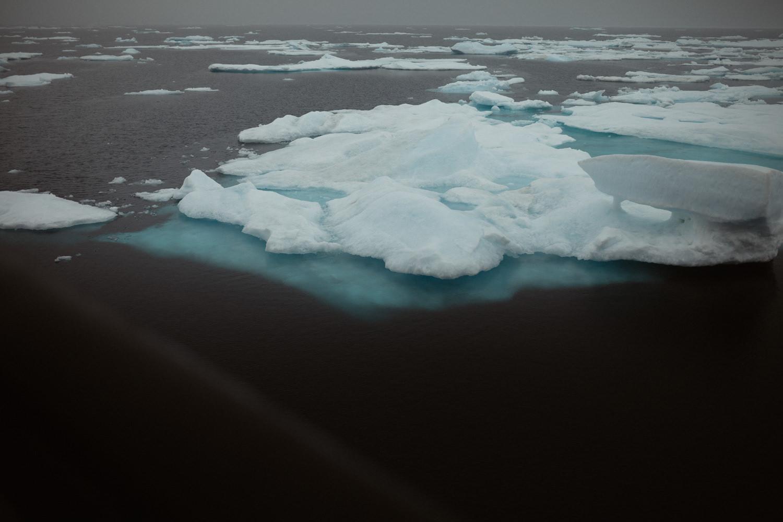 Best of New Foundland Labrador 04 Canada c3 adventure photographer aventure discovery découverte (51 of 57).jpg