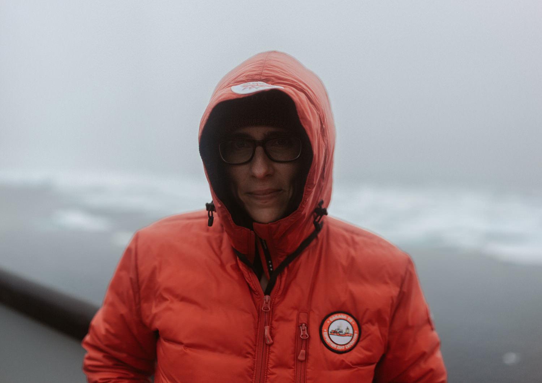 Best of New Foundland Labrador 04 Canada c3 adventure photographer aventure discovery découverte (53 of 57).jpg