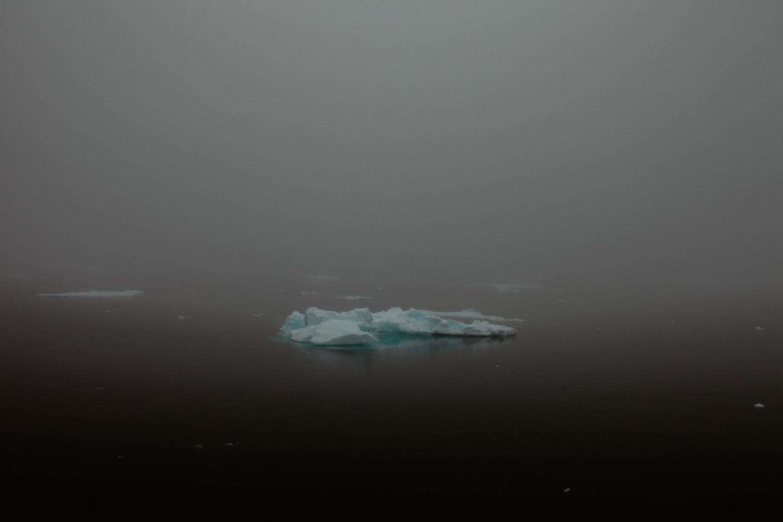 Best of New Foundland Labrador 04 Canada c3 adventure photographer aventure discovery découverte (54 of 57).jpg