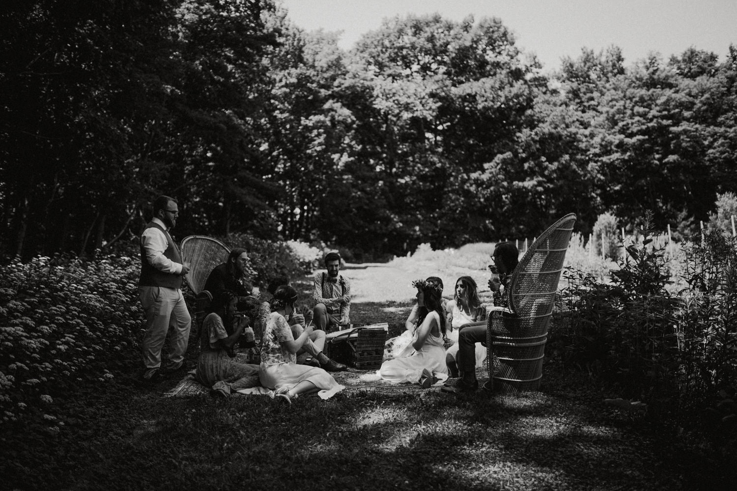 180629 Mariage Camille Jean Samuel 03 First look et Pic Nic Basse res Domaine Cataraqui Quebec Wedding Mariage  (125 of 148).jpg