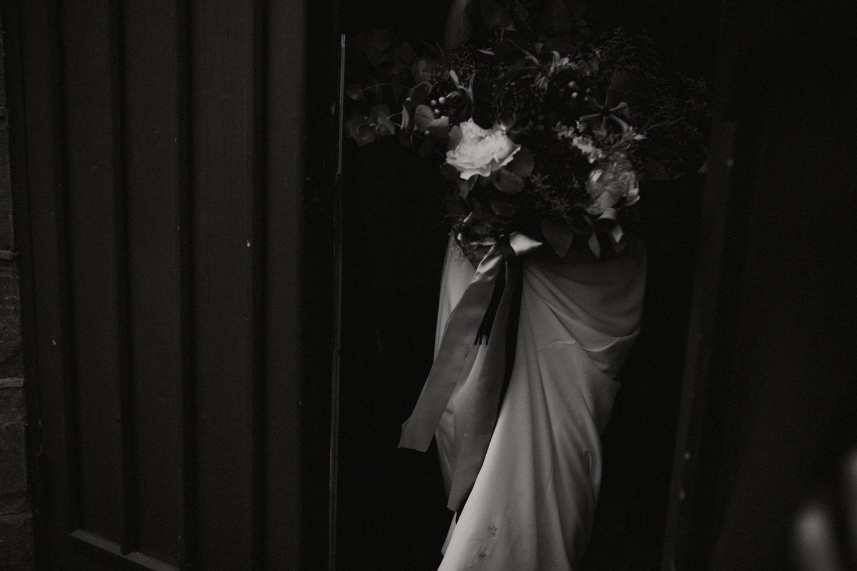 180629 Mariage Camille Jean Samuel 04 Ceremonie Basse res Domaine Cataraqui Quebec Wedding Mariage (90 of 101).jpg