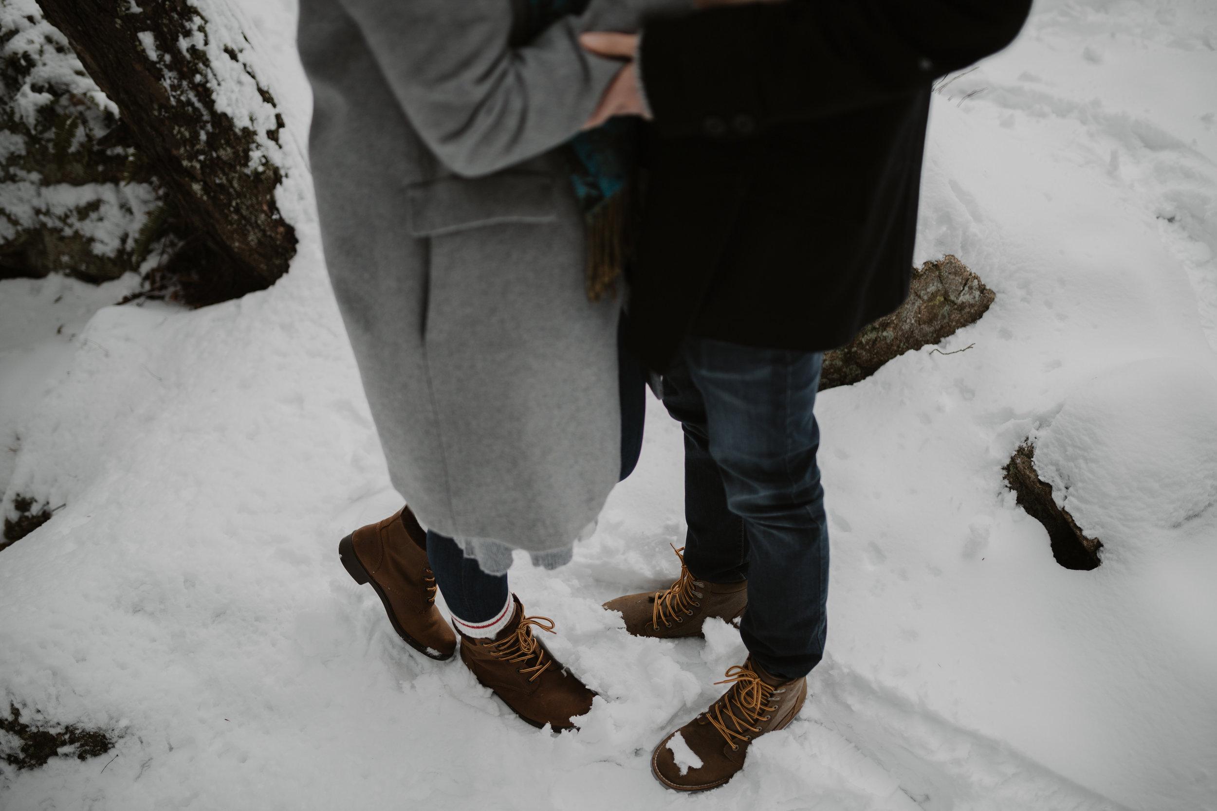 181117 Emilie et Angelo engagement Yanick Lesperance Elopement Quebec Photographe (16 of 84).jpg